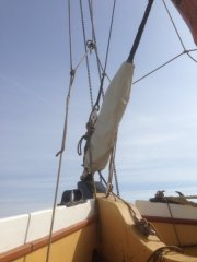 fore-block-cover-for-sailing-barge-cambria.jpg