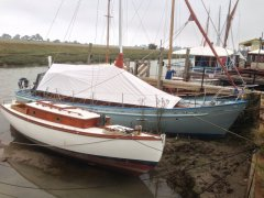 wooden-boat-cover-2.jpg