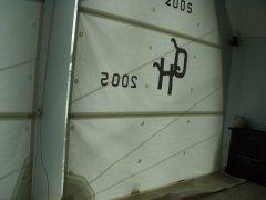 holsboatsperrys-141.jpg