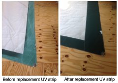 before-and-after-replacement-uv-strip.jpg