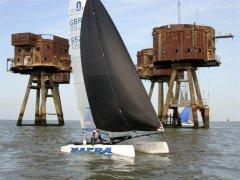 f18sailsfortsrace2012.jpg